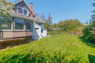 Photo 41: 90 Bradene Road in Victoria: House for sale (Metchosin)