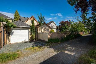 Photo 36: 1214 Hampshire Rd in : OB South Oak Bay House for sale (Oak Bay)  : MLS®# 879003
