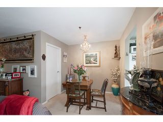 """Photo 10: 304 1465 COMOX Street in Vancouver: West End VW Condo for sale in """"Brighton Court"""" (Vancouver West)  : MLS®# V1122493"""
