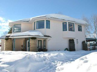 """Photo 3: 157 VACHON Road in Quesnel: Quesnel - Town House for sale in """"SOUTHILLS"""" (Quesnel (Zone 28))  : MLS®# N233425"""