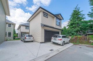 Photo 20: 2718 MCMILLAN Road in Abbotsford: Abbotsford East House for sale : MLS®# R2230095
