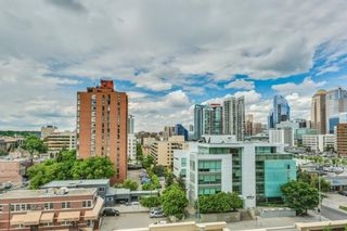 Photo 15: 702 210 15 Avenue SE in Calgary: Beltline Apartment for sale : MLS®# A1054473