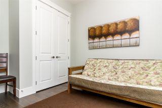 """Photo 15: 117 4595 SUMAS MOUNTAIN Road in Abbotsford: Sumas Mountain House for sale in """"Straiton Mountain Estates"""" : MLS®# R2546072"""