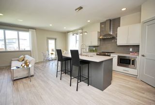 Photo 5:  in Winnipeg: Amber Trails Single Family Detached for sale (4F)