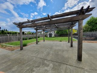 Photo 28: 2823 Piercy Ave in : CV Courtenay City House for sale (Comox Valley)  : MLS®# 866742