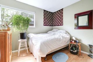 Photo 15: 1784 PEKRUL PLACE in Port Coquitlam: Home for sale