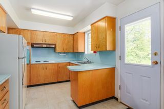 Photo 10: 6905 HYCREST DRIVE in Burnaby: Montecito House for sale (Burnaby North)  : MLS®# R2058508