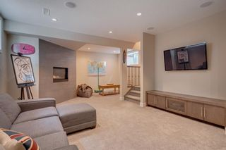 Photo 32: 3304 Rutland Road SW in Calgary: Rutland Park Detached for sale : MLS®# A1076379