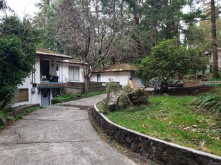Photo 21: 2310 Dolphin Rd in : NS Swartz Bay House for sale (North Saanich)  : MLS®# 869600