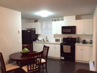 Photo 26: 2830 160 Street in South Surrey: Home for sale : MLS®# F1445566