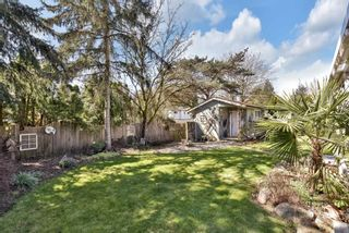 Photo 24: 17254 61B Avenue in Surrey: Cloverdale BC House for sale (Cloverdale)  : MLS®# R2566714