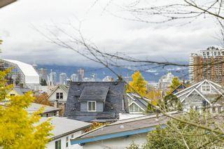 Photo 22: 406 228 E 18TH AVENUE in Vancouver: Main Condo for sale (Vancouver East)  : MLS®# R2515346