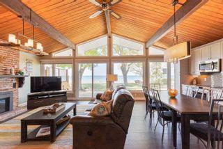 Photo 6: 132 Shore Lane: Wasaga Beach House (Bungalow) for sale : MLS®# S5259310