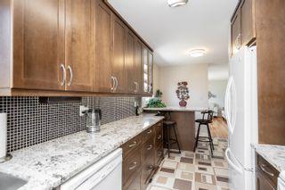 Photo 12: 35 Agate Bay in Winnipeg: Windsor Park House for sale (2G)  : MLS®# 202109095