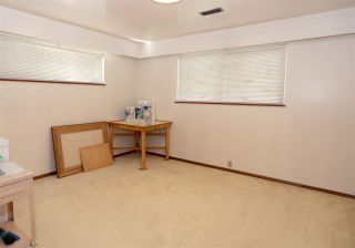 Photo 7: 6142 KNIGHT Street in Vancouver: Knight House for sale (Vancouver East)  : MLS®# R2210456