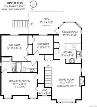 Photo 32: 201 Flicker Lane in : La Florence Lake House for sale (Langford)  : MLS®# 872544
