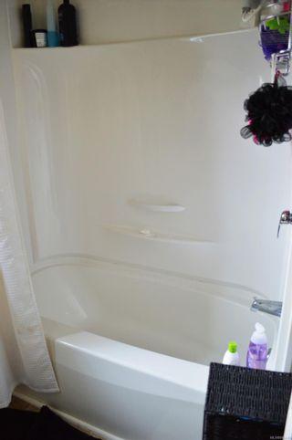 Photo 17: 4555 Helen St in : PA Port Alberni House for sale (Port Alberni)  : MLS®# 866440