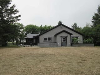 Photo 50: 60232 RR 205: Rural Thorhild County House for sale : MLS®# E4255287