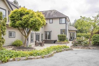 """Photo 32: 5105 237 Street in Langley: Salmon River House for sale in """"Salmon River"""" : MLS®# R2602446"""