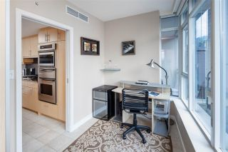 Photo 14: 1604 1233 W CORDOVA STREET in Vancouver: Coal Harbour Condo for sale (Vancouver West)  : MLS®# R2532177