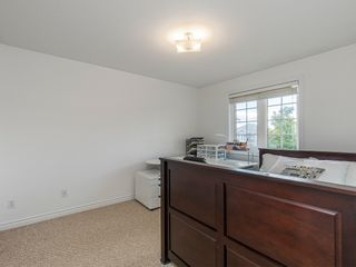 Photo 29: 1163 Katharine Crescent in Kingston: House for sale : MLS®# 40172852