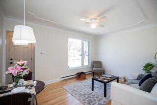 Photo 3: 16 St Thomas Road in Winnipeg: St Vital Residential for sale (2D)  : MLS®# 202009803