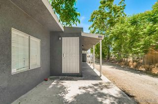Photo 6: OUT OF AREA House for sale : 3 bedrooms : 43841 D Street in Hemet