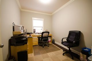Photo 9: 4708 STEVESTON HIGHWAY in Richmond: Steveston South Home for sale ()  : MLS®# R2173661