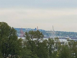 Photo 3: LOT 1 1147 W KEITH Road in North Vancouver: Pemberton Heights Land for sale : MLS®# R2576126