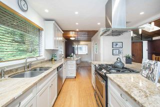 Photo 6: 2814 PANORAMA Drive in North Vancouver: Deep Cove House for sale : MLS®# R2457473