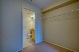 Photo 5: 304, 17011 67 Avenue NW: Edmonton Condo for rent