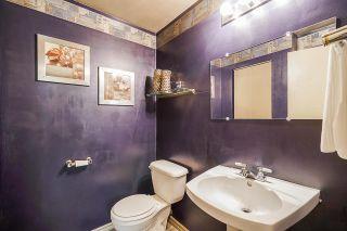 Photo 14: 3369 OSBORNE Street in Port Coquitlam: Woodland Acres PQ House for sale : MLS®# R2528437