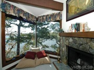 Photo 5: 409 630 Seaforth St in VICTORIA: VW Victoria West Condo for sale (Victoria West)  : MLS®# 533916