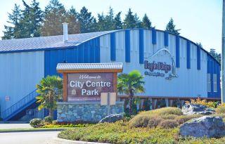 Photo 34: 107 912 Jenkins Ave in Langford: La Glen Lake Row/Townhouse for sale : MLS®# 884892