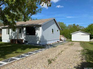 Photo 22: 311 3rd Street West in Wynyard: Residential for sale : MLS®# SK858470