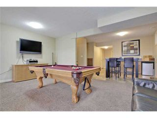 Photo 17: 212 25 Avenue NW in Calgary: Tuxedo Residential Attached for sale : MLS®# C3651686