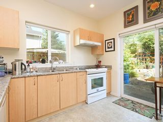 Photo 11: 7026 Wright Rd in Sooke: Sk Whiffin Spit House for sale : MLS®# 820031