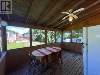 Photo 50: 25 Victoria Street in St. Stephen: House for sale : MLS®# NB063221