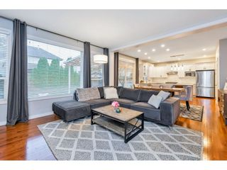 """Photo 5: 7148 196A Street in Langley: Willoughby Heights House for sale in """"ROUTLEY"""" : MLS®# R2528123"""