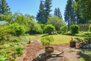 Photo 29: 14244 SILVER VALLEY Road in Maple Ridge: Silver Valley House for sale : MLS®# R2594780