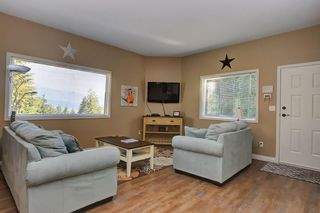 Photo 40: 2273 Lakeview Drive: Blind Bay House for sale (South Shuswap)  : MLS®# 10160915