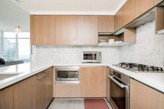 Photo 11: 3901 6588 NELSON Avenue in Burnaby: Metrotown Condo for sale (Burnaby South)  : MLS®# R2575318