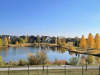 Photo 49: 429 6079 Maynard Way in Edmonton: Zone 14 Condo for sale : MLS®# E4265945