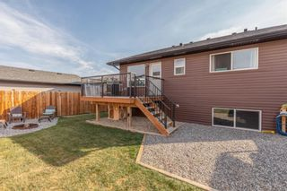 Photo 7: 616 Country Meadows Close: Turner Valley Detached for sale : MLS®# A1039044
