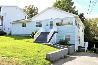 Photo 3: 22 Glenwood Avenue in Dartmouth: 12-Southdale, Manor Park Multi-Family for sale (Halifax-Dartmouth)  : MLS®# 202125195
