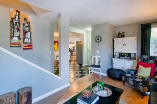 Photo 12: 71 420 Grier Avenue NE in Calgary: Greenview Row/Townhouse for sale : MLS®# A1153174
