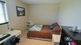 Photo 17: 103 Filbert Crescent in Winnipeg: North Kildonan Residential for sale (North East Winnipeg)  : MLS®# 1214781