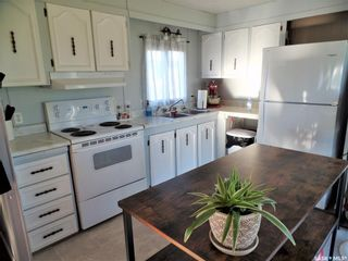Photo 3: 5131 Mirror Drive in Macklin: Residential for sale : MLS®# SK870079