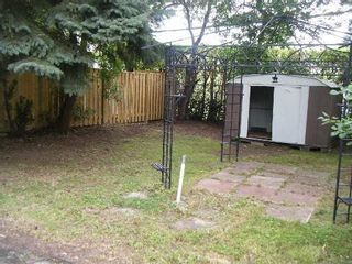 Photo 3:  in Richmond Hill: Crosby House (Bungalow) for sale : MLS®# N2998366