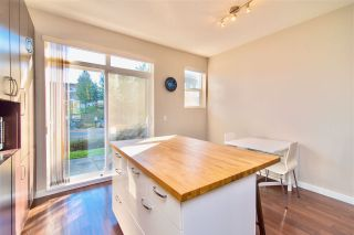 Photo 5: 84 2729 158 STREET in Surrey: Grandview Surrey Townhouse for sale (South Surrey White Rock)  : MLS®# R2347952